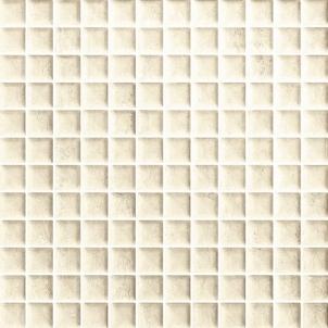 29.8*29.8 MOZ CASSINIA BEIGE, mozaika