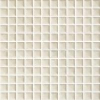 29.8*29.8 MOZ INSPIRATION BEIGE (2.3*2.3), mozaika