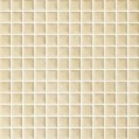 29.8*29.8 MOZ INSPIRATION BROWN (2.3*2.3), mozaika
