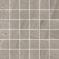 29.8*29.8 MOZ MASTO GRYS NAC POLPOL (4.8*4.8), ak. m. mozaika