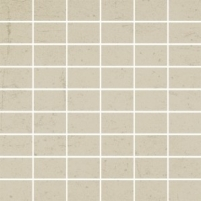 29.8*29.8 MOZ TARANTO BEIGE POLPOL (3.15*4.8), ak. m. mozaika