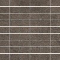 29.8*29.8 MOZ TARANTO BROWN POLPOL (3.15*4.8), ak. m. mozaika