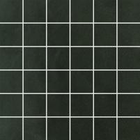 29.8*29.8 MOZ TIGUA GRAFIT akmens masės mozaika