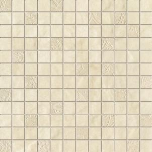 29.8*29.8 MS- TERRANE, mozaika