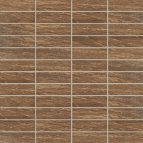 29.8*29.8 MS-MINIMAL WOOD, mozaika Ceramic decoration tile