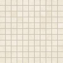 29.8*29.8 MS-PALACIO BEIGE, mozaika