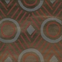 29.8*29.8 TIGUA BROWN INS A, dekoruota akmens masės plytelė