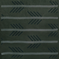 29.8*29.8 TIGUA GRAFIT INS C, dekoruota akmens masės plytelė