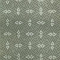 29.8*29.8 TIGUA GRYS INS B, dekoruota akmens masės plytelė
