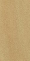 29.8*59.8 ARKESIA BROWN MAT, akmens masės plytelė