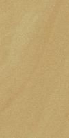 29.8*59.8 ARKESIA BROWN POL, ak. m. tile