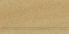 29.8*59.8 ARKESIA BROWN STOP MAT, ak. m. pakopa