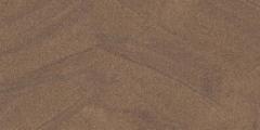 29.8*59.8 ARKESIA MOCCA MAT, ak. m. plytelė