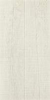 29.8*59.8 CORTADA BIANCO STR MAT, akmens masės plytelė Akmens masės apdailos plytelės