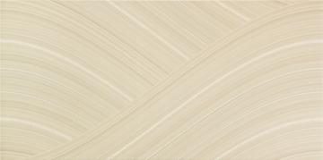 29.8*59.8 D- HELIUM WAVE, dekoruota tile