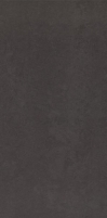 29.8*59.8 DOBLO NERO POL akmens masės plytelė Akmens masės apdailos plytelės