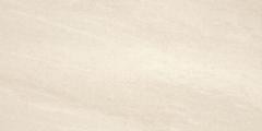 29.8*59.8 MASTO BIANCO MAT, ak. m. plytelė