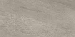 29.8*59.8 MASTO GRYS POLPOL, ak. m. plytelė
