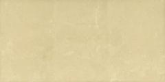 29.8*59.8 MISTRAL BEIGE MAT, ak. m. tile