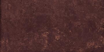 29.8*59.8 MISTRAL BROWN POL, akmens masės plytelė
