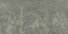 29.8*59.8 MISTRAL GRAFIT POL, akmens masės plytelė