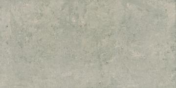 29.8*59.8 MISTRAL GRYS MAT, ak. m. plytelė
