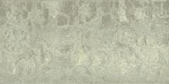 29.8*59.8 MISTRAL GRYS POL, ak. m. tile
