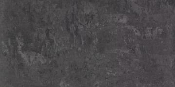 29.8*59.8 MISTRAL NERO POL, akmens masės plytelė