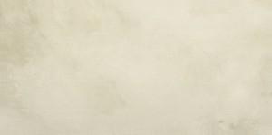 29.8*59.8 ONICE LAPPATO, akmens masės plytelė Akmens masės apdailos plytelės