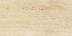 29.8*59.8 P- TRAVERTINE 2 (MAT), ak. m. plytelė