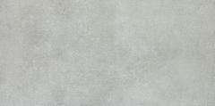 29.8*59.8 P-MEGURO 1B, ak. m. plytelė