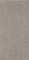 29.8*59.8 RINO GRAFIT MAT, ak. m. plytelė
