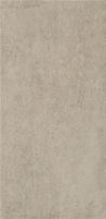 29.8*59.8 RINO GRYS POLPOL, ak. m. plytelė
