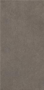 29.8*59.8 RINO NERO MAT akmens masės plytelė