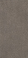 29.8*59.8 RINO NERO MAT, ak. m. plytelė