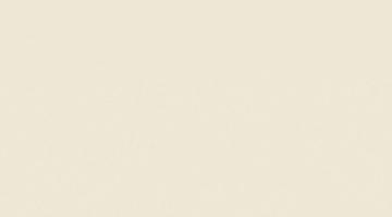 29.8*59.8 S- HELIUM LATTE, plytelė