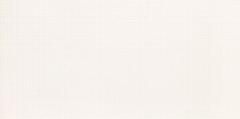 29.8*59.8 S- VAMPA WHITE, tile