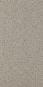29.8*59.8 SAND GRYS MAT, ak. m. plytelė
