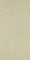 29.8*59.8 TARANTO BEIGE MAT, ak. m. plytelė