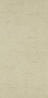 29.8*59.8 TARANTO BEIGE POLPOL, ak. m. tile