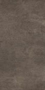 29.8*59.8 TARANTO BROWN MAT, akmens masės plytelė