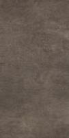 29.8*59.8 TARANTO BROWN POLPOL, ak. m. plytelė
