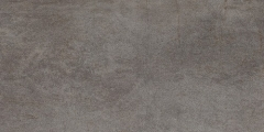29.8*59.8 TARANTO UMBRA MAT, ak. m. plytelė