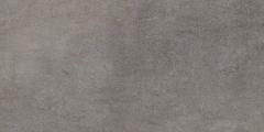 29.8*59.8 TARANTO UMBRA POLPOL, ak. m. plytelė