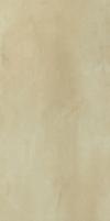 29.8*59.8 TIGUA BEIGE MAT, akmens masės plytelė