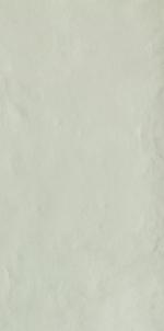 29.8*59.8 TIGUA BIANCO MAT, ak. m. plytelė