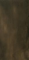 29.8*59.8 TIGUA BROWN MAT, ak. m. plytelė