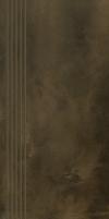 29.8*59.8 TIGUA BROWN STOP MAT, akmens masės pakopa