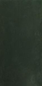 29.8*59.8 TIGUA GRAFIT MAT, ak. m. tile