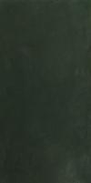 29.8*59.8 TIGUA GRAFIT MAT, akmens masės plytelė